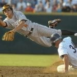 Tips For Becoming a Great Ballplayer