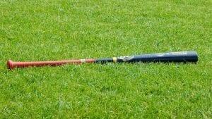 Care Your Baseball Bat