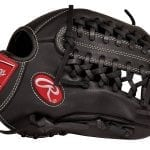 How to Care for Your Baseball gloves