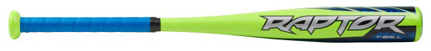 best youth baseball bat for 7 year olds
