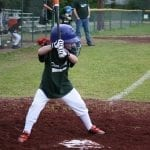 Best Baseball Bats for 7 Years Old
