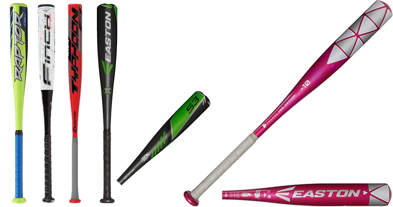 Best Baseball Bat for 6 Year Old Kids