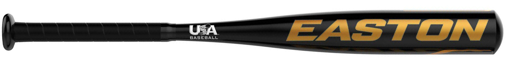 EASTON Beast -10 Kids Tee Ball Baseball Bat for
