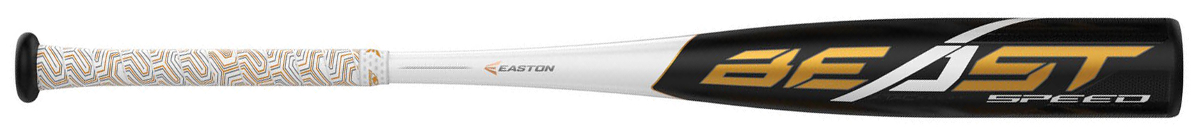 EASTON Beast Speed -10 (2 5/8) Youth Baseball Bat