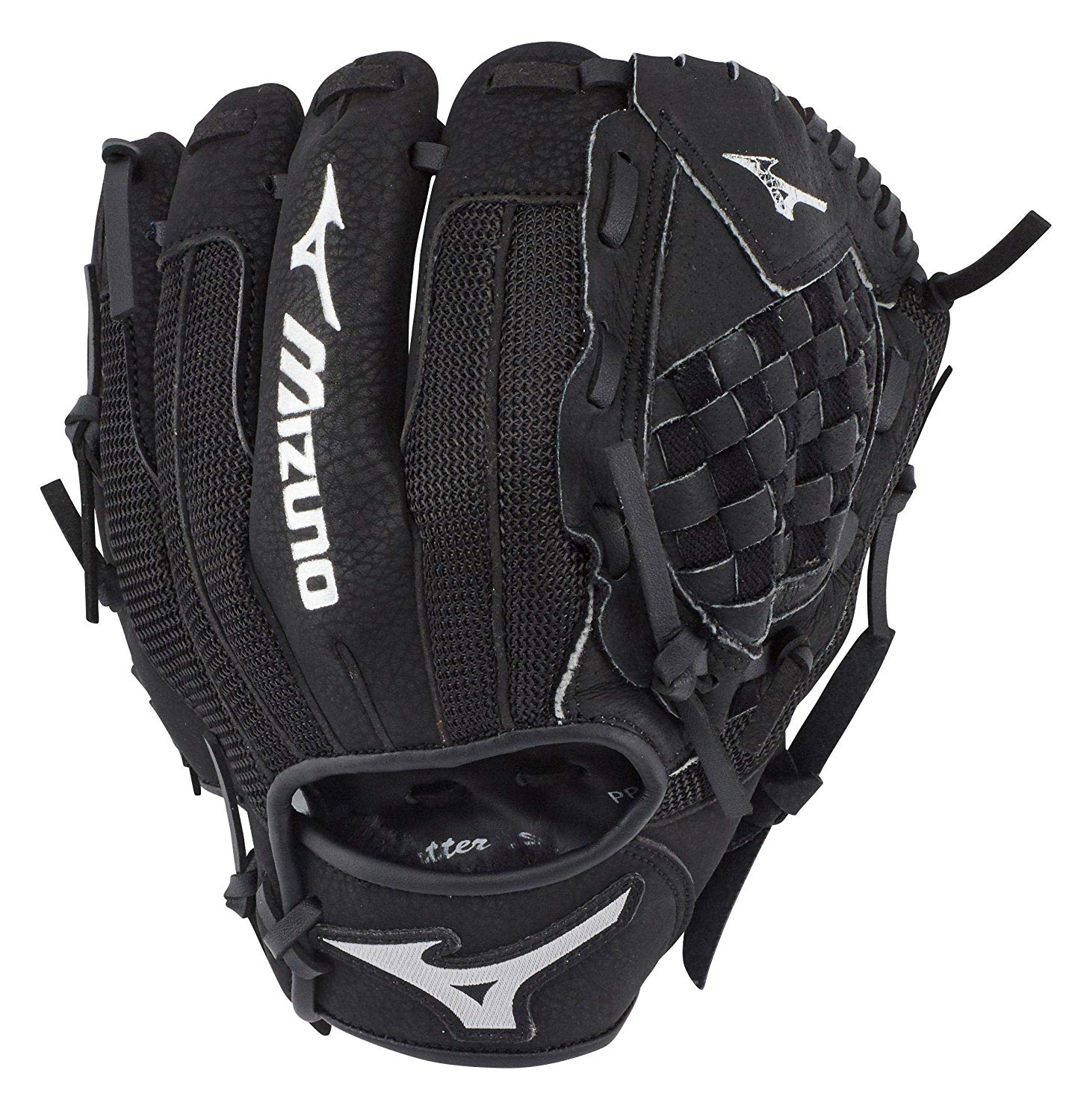 Mizuno Prospect Power Close Glove
