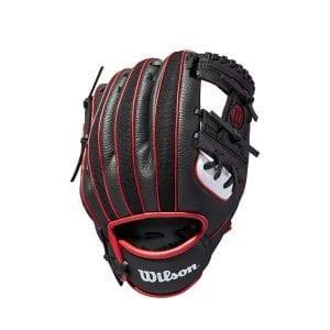 Wilson 10