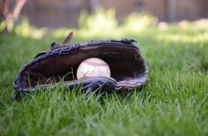 Fun-youth-baseball-drills