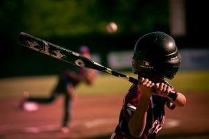 Best Baseball Bat for 9 Year Old