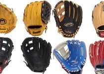 Best Baseball Glove For 9 to 10 Year Old player