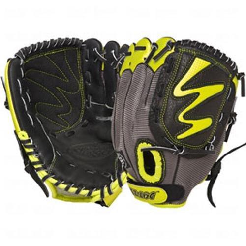 Louisville Slugger Softball Infielders Gloves