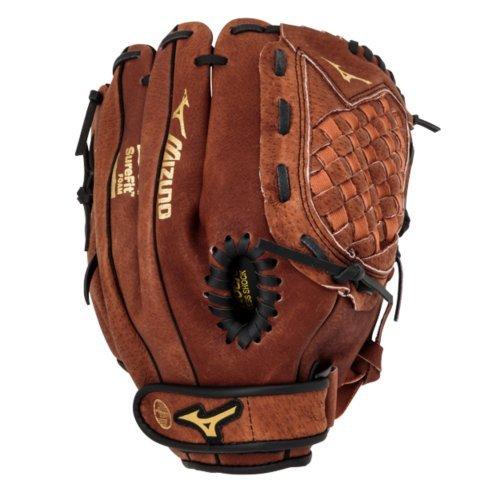 Mizuno Youth Prospect Ball Glove