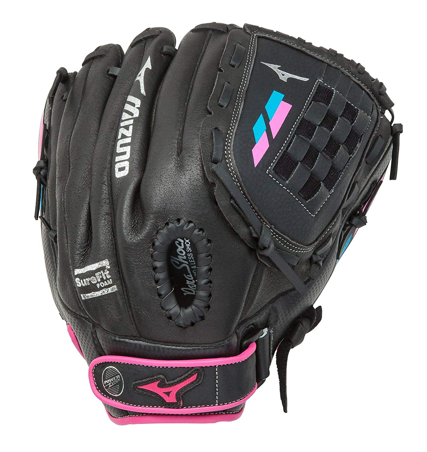 Prospect Finch – Youth Utility Mitt for Kids