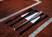 Best College Baseball Bat Reviews