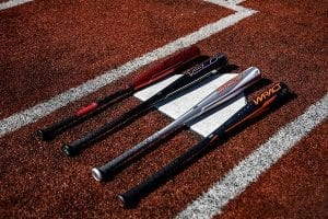 Best College Baseball Bat Reviews