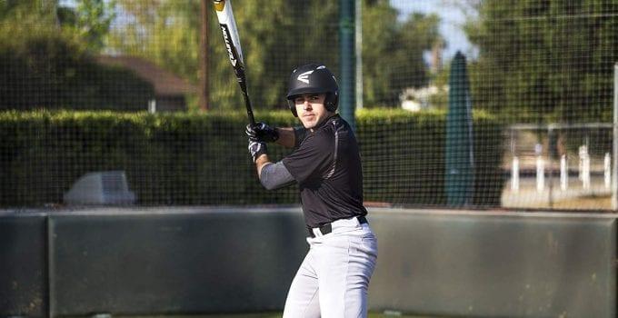 Best High School Baseball Bat Reviews & Rule