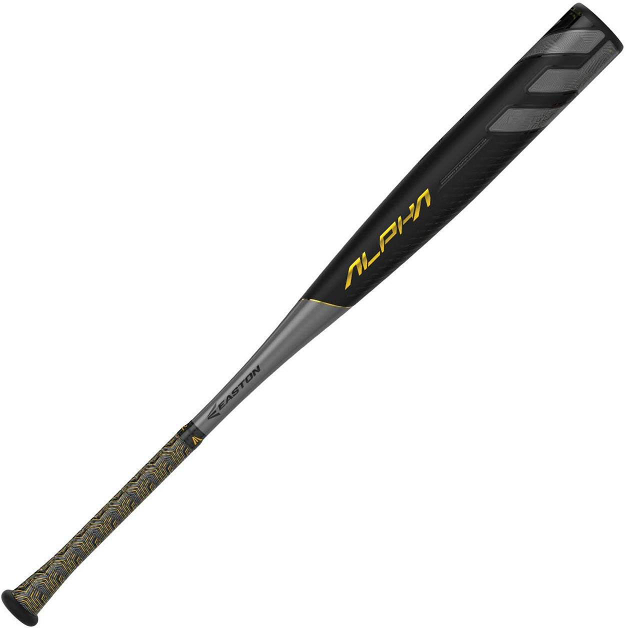 EASTON Project 3 Alpha -3 BBCOR Bat