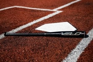 best rawlings college baseball bat