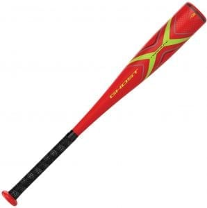 Top 11 Best Baseball Bat For 6 Year Old 2020 Ibatreviews
