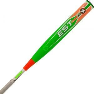 Worth EST Comp XL ASA Slowpitch Softball Bat