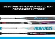 Best Fastpitch Softball Bat for Power Hitters