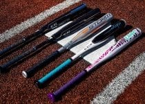 Best Fastpitch Softball Bats for 10u 2020