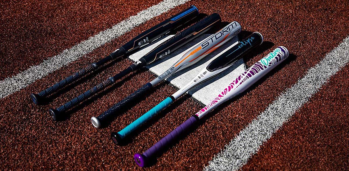 Best Fastpitch Softball Bats for 10u 2020