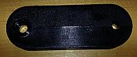 Spring Bracelet For UPM 45