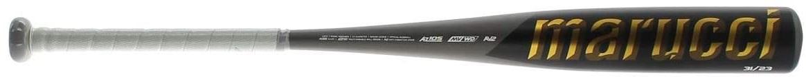 Marucci CAT 8 Drop 8 USSSA Baseball Bat