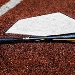 Best Baseball Bat for 10 Year Old