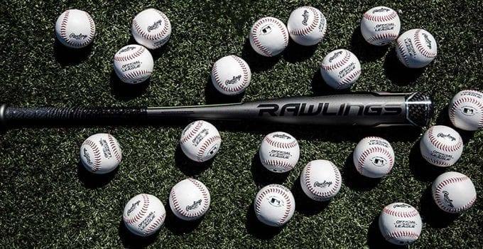 best drop 8 usssa baseball bat