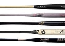 Best Slow Pitch Wood Softball Bats