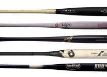 Best Slow Pitch Wood Softball Bats