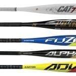Best T ball baseball bat for 5 year olds