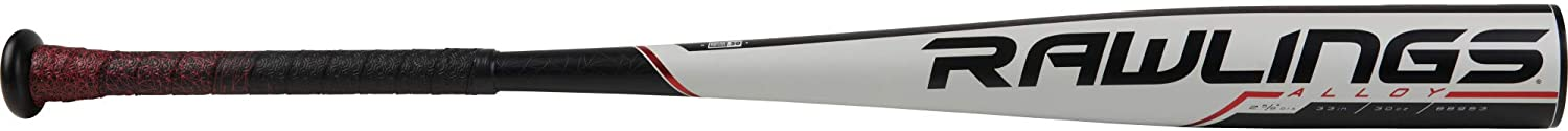 Drop 3 Big Barrel Baseball Bat - (Rawlings 5150 BBCOR)