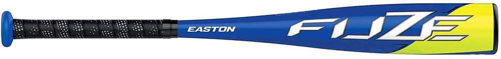 EASTON FUZE -11 USA Youth / Kids Tee Ball Baseball Bat