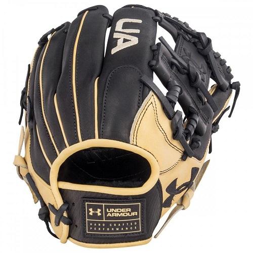 In-field Gloves