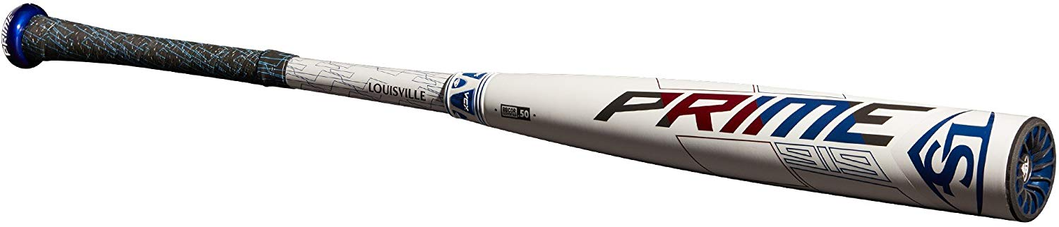Louisville Slugger Prime 919 Contact Hitter Bat