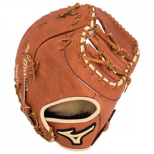 Positional Gloves