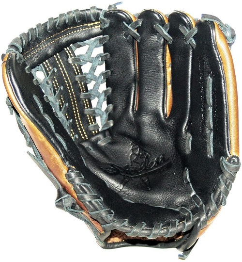 Premium Pro Leather
