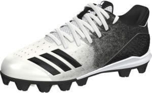 Adidas Icon Mid K