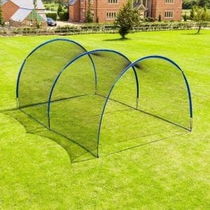 Fortress Pop Up Batting Cage
