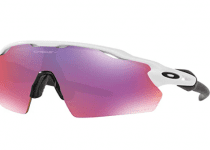 best youth baseball sunglasses
