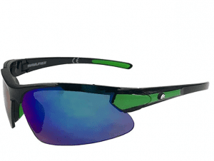 Rawlings Youth Ry134 Sunglasses