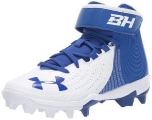 Under Armour Harper RM Jr