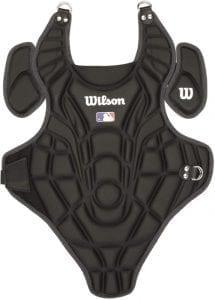 Wilson Youth EZ Gear Catchers Kit