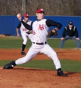 baseball pitcher training weighted baseballs