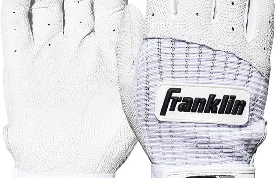 Franklin Sports Neo Classic