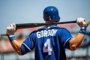 Gordon Franklin Sports Neo Classic gloves