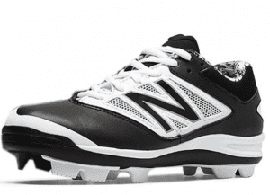 New Balance J4040V3 Baseball Shoes