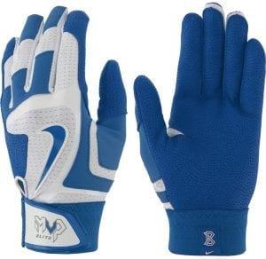 Nike Adult MVP Elite Batting Glove